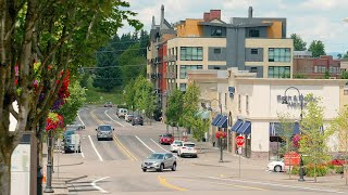 Gresham's Civic: The region's next great mixed-use neighborhood