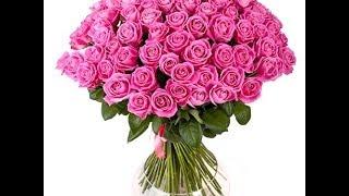 Доставка цветов Киев/ Delivery Flowers Kiev(, 2014-04-02T12:51:38.000Z)