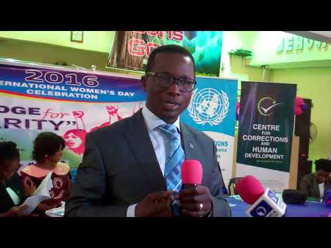 Understanding UN Information Centre (UNIC) Lagos