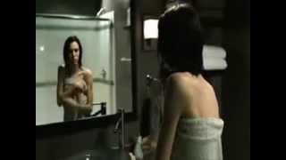 Зеркала 2  (2010) Трейлер
