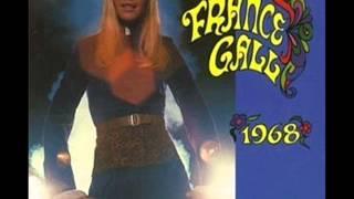 france gall - 1968 (full album)