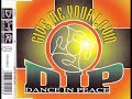 D I P Give Me Your Lovin Club Dance Mix mp3