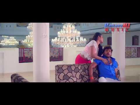 Telwa Mal De   Bhojpuri Whatspp Status /made by aryan