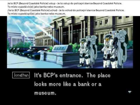 Policienauti   63