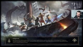 Pillars of Eternity II: Deadfire #9 - Zagadka Piramidy [poboczne]
