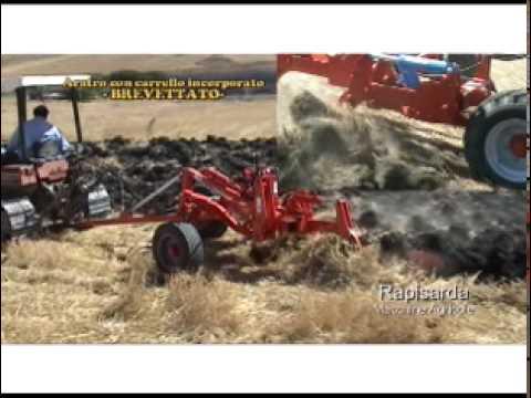 Aratri portati entro solco mpg for Di raimondo macchine agricole