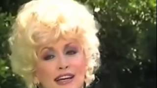 Dolly  Parton   In My Tennessee Mountain Home