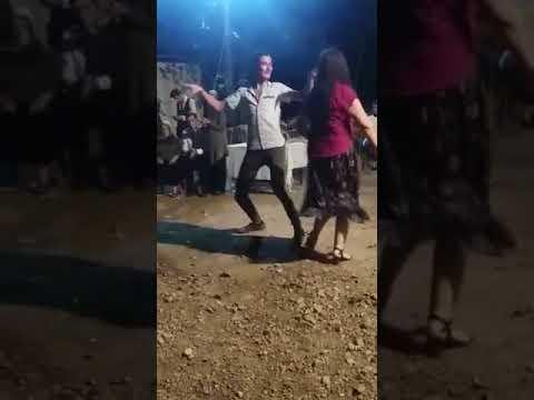 Hasan Türkoğlu 2 4 Show Furkan Gökşen