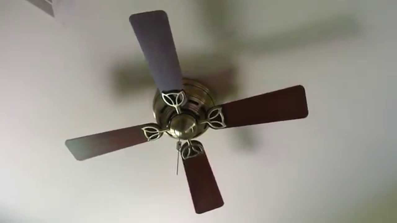 natural fan ceiling fans profile in seaport hampton modern of low bay indooroutdoor elegant iron