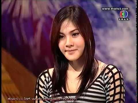 เบลล์ นันทิตา ฆัมภิรานนท์ - Thailand's Got Talent