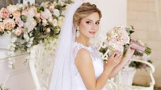 Свадебный клип. Виктор и Юлия . Wedding Day 13 августа  2016