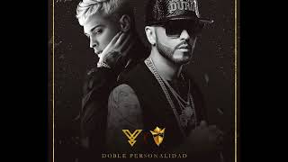 Noriel Ft. Yandel Doble Personalidad.mp3