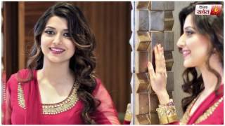 Nimrat Khaira | Top 20 Best Pictures | DAINIK SAVERA