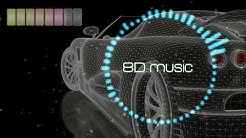 Download Scratch instrumental 90 bpm mp3 free and mp4