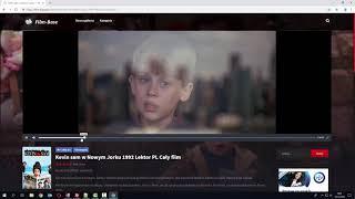 Kevin sam w Nowym Jorku Cały film Cda Online Ipla 1992 Lektor PL