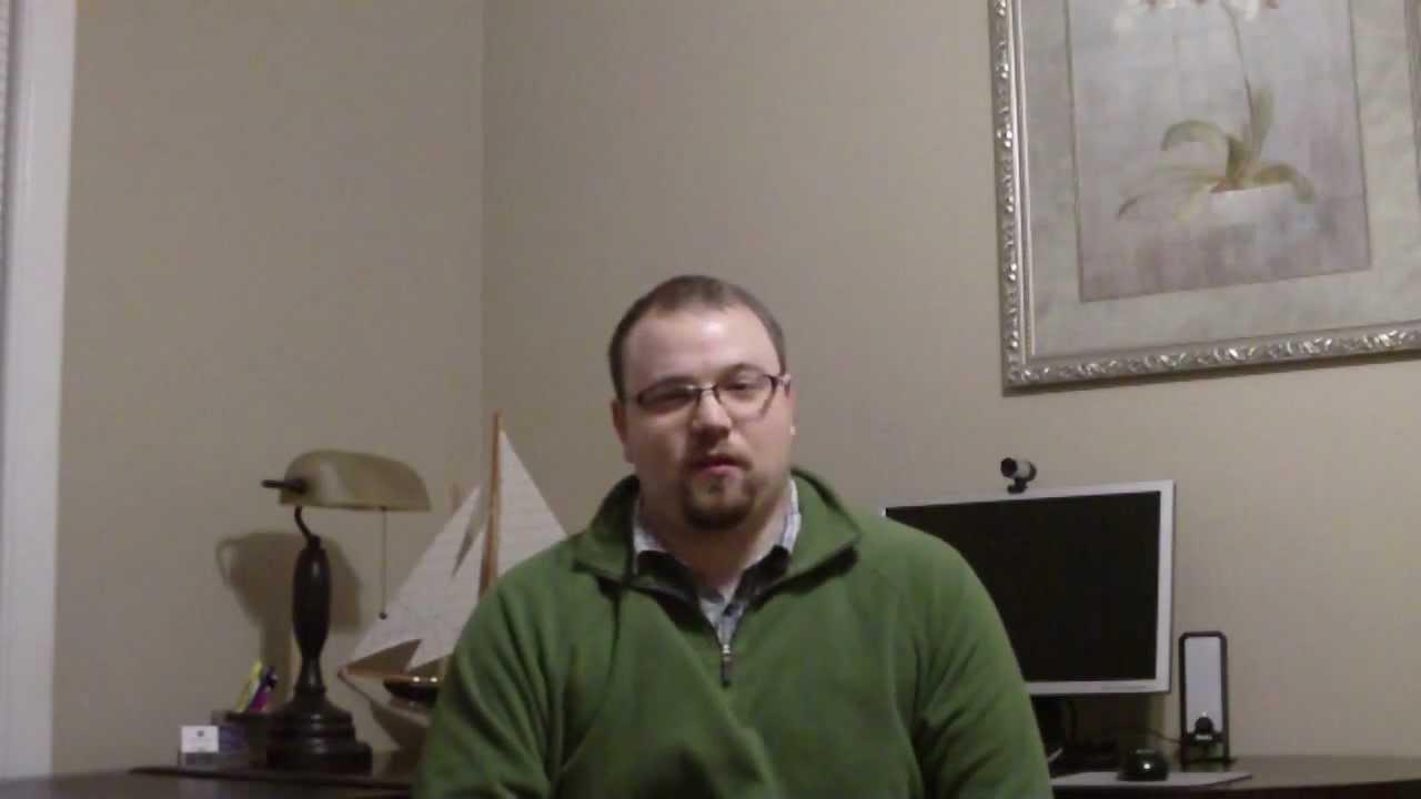 network support analyst interview network support analyst interview