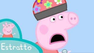 Peppa - Biciclette 3 (Estratto del video)