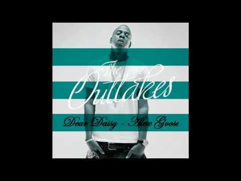 04 Dear Daisy - Alex Goose - BP3 Outtakes