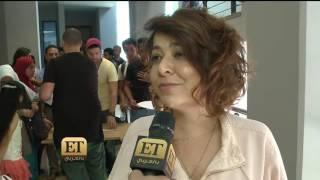 كواليس الإستعدادات لبرنامج « Arabs Got Talent 5» في موسمه الخامس (فيديو)