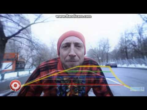 Comedy Club. USB (СУПЕР ВЫПУСК!) 2016 - Простые вкусные домашние видео рецепты блюд