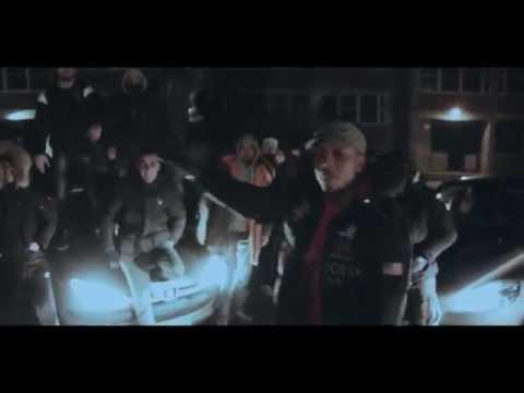 Delgado - 10 Kiris (Official Street Video)