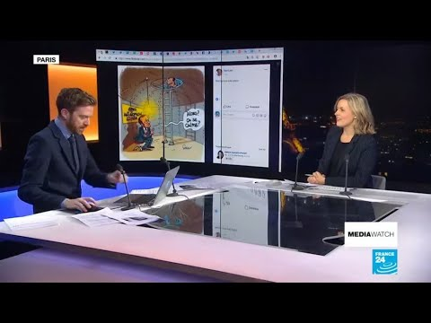 Macron fails to convince 'Yellow Vests' after TV address
