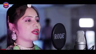 GEETA GOSWAMI :- New vivah geet dhamaka || live show,mashup 3 || JDB