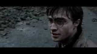 Harry Potter et les reliques de la mort, 2e partie - streaming [VF|SD]