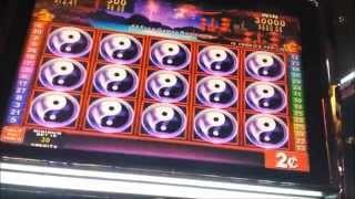 China Shores  (MAX BET 6.00) FULL SCREEN BONUS 456 Games HUGE Big Win Jackpot