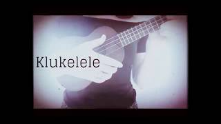Grow Old With Me Cover- Klukelele #4