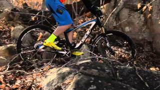 27.5 (650B) Mountain Bike Overview by Performance Bicycle