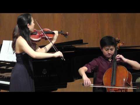 Shostakovich Prelude