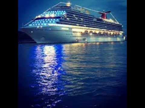 Even More Caribbean Cruise Lines Calls
