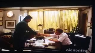 George Lopez Seasons.1 Episodes.1 Part 3