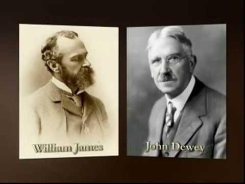 14 Early Progressives Were Not Liberals