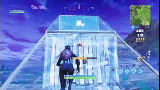 COMMENT À GET ALPINE ACE SKIN FOR FREE ON FORTNITE