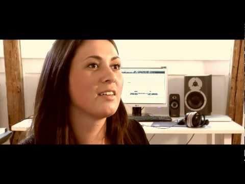 Leonora interview