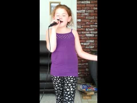 Guinevere karaoke