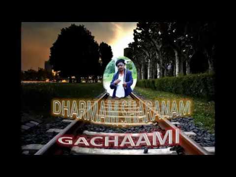 dharmam-sharanam-gachhami-song---bichhagadu-ias-movie-)-directed-p.bhaskar-contact-no-:-8374514729