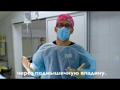 БОЛЬШАЯ ГРУДЬ: МЕЧТА ИЛИ РЕАЛЬНОСТЬ? Во Frau Klinik возможно все!