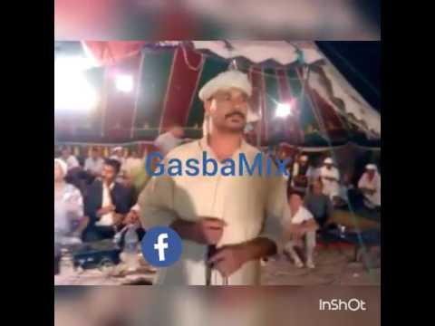 Cheikh hamid matahri gasba live