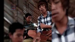 សៀវភៅកំណត់ហេតុស្នេហ៍ Ka Zer ft Sela,Kong You Team Sing nice song
