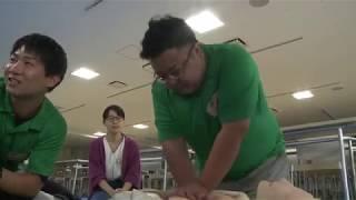 【医学部医学科】信州大学オープンキャンパス2019ダイジェスト(2019.7.21)
