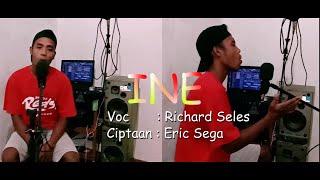 INE - Lagu Daerag Ende Lio 2020- Voc Richard Seles ( MV )