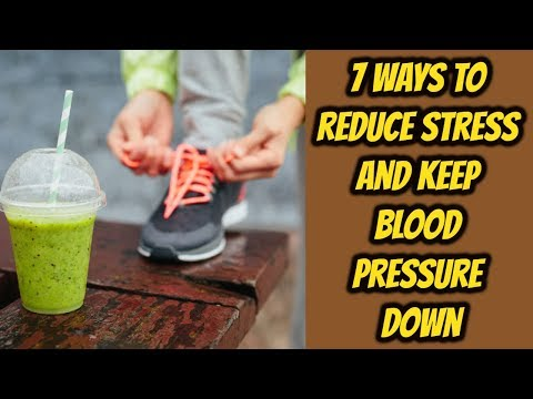 reduce-stress-and-blood-pressure-||-within-30-minutes
