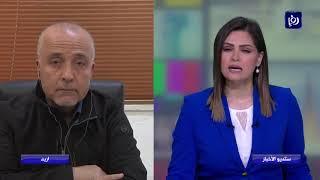 بعد أسبوع من حظر التجول.. سيناريوهات التعامل مع أزمة كورونا 27/3/2020