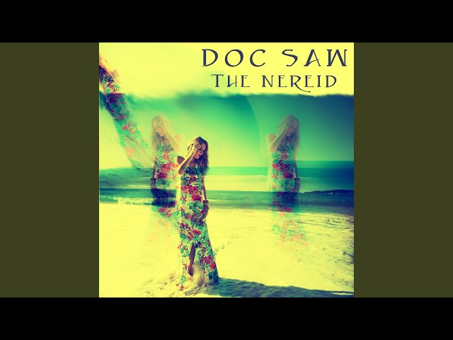 The Nereid (Chillhouse Mix)