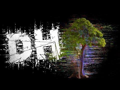 Zedd, Maren Morris & Grey - The Middle (DirtySnatcha Remix)