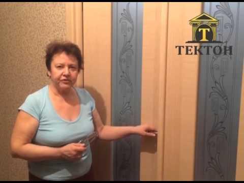 Шторы: цены минимальные в магазинах красноярска. Выбрать и купить шторы с доставкой в красноярск и гарантией.