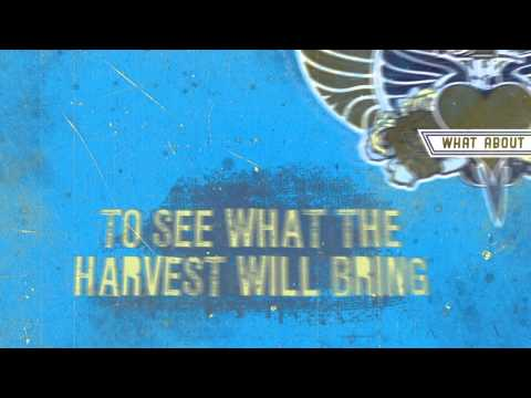 "Bon Jovi - ""What About Now"" Lyric Video"